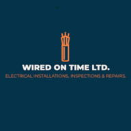 Wired On Time Ltd. profile