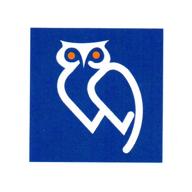 Wise Electrical Developments Ltd