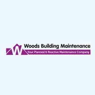 Woods building maintenance profile