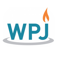 WPJ Heating profile