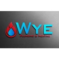 Wye Plumbing and Heating Ltd