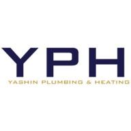 YASHIN PLUMBING AND HEATING profile picture