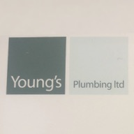 Young's Plumbing Limited profile
