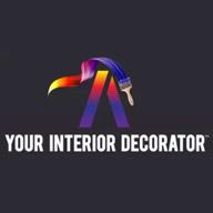 Your interior Decorator profile