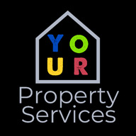 Your Property Services profile