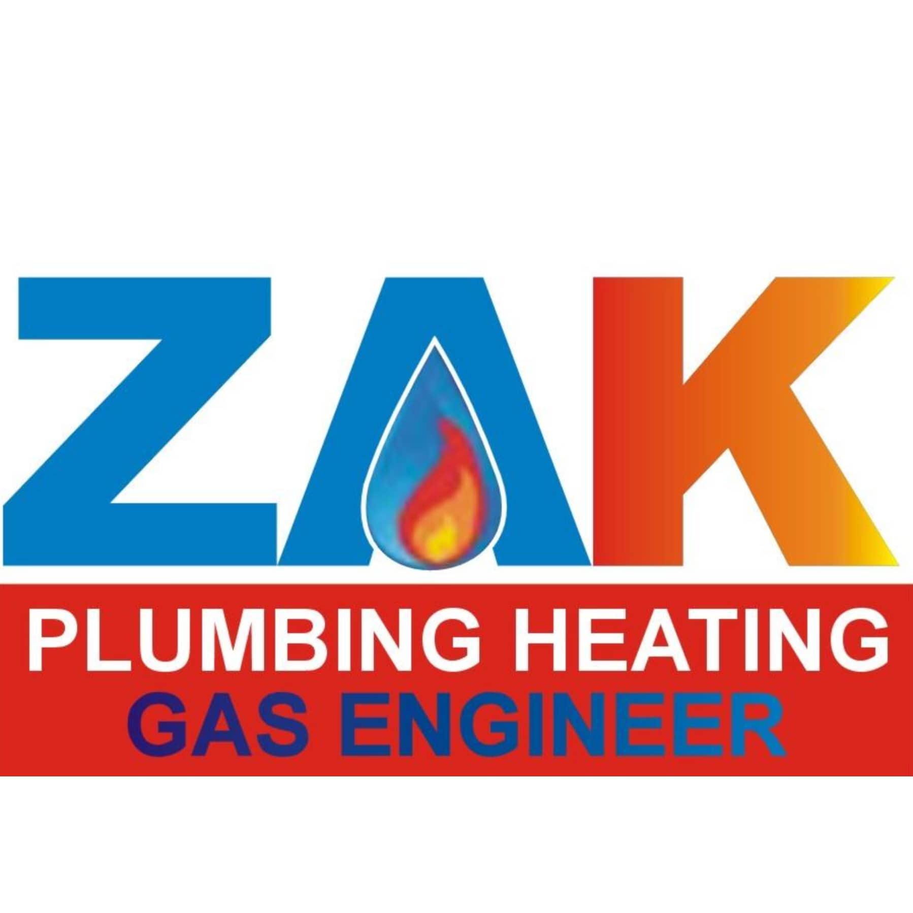 Zak plumbing & Heating services