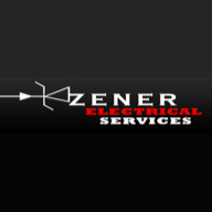 ZENER ELECTRICAL SERVICES LTD profile picture