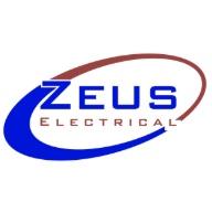 Zeus Electrical Services Ltd