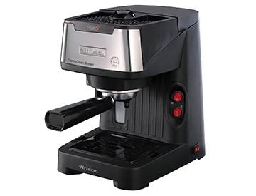 Macchina Espresso Mirò