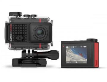 Action Camera VIRB® Ultra 30