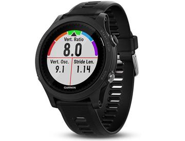 Orologio GPS Multisport Garmin Forerunner® 935