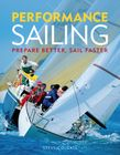 Perfermance Sailing - prepare better, sail faster