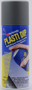 Bilde av Plasti Dip Spray - Gunmetal Grey