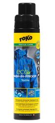 Toko Eco Wash In Proof. 250ml
