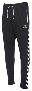 hummel Classic Bee Atlas Pants