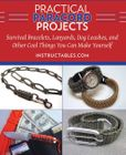 Paracord Practical Projects