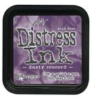 DISTRESS DYE INKS PAD - DUSTY CONCORD