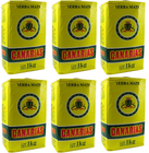 Canarias 6 Pack