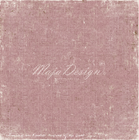 MAJA DESIGN - VINTAGE AUTUMN BASIC 627 - NO.IV