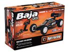 HPI Racing 114060 1/32 Q32 Baja Buggy RTR