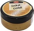 VIVA DECOR - INKA GOLD - GOLD