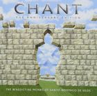 Chant: Anniversary Edition - Benedictine Monks of Santo Domingo