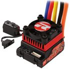 Robitronic 01200 Speedstar Brushless Speedcontrol 3.5