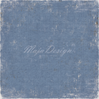 MAJA DESIGN - VINTAGE AUTUMN BASIC 646 - NO.XXIII