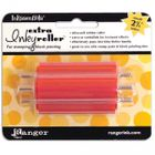 BRAYER - INKSSENTIALS ROL09900 - INKY ROLLER REPLACEMENT