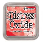 Distress Dye Ink Pad - Oxide 55860 - Candied Apple