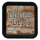 DISTRESS DYE INKS PAD - Brushed Corduroy
