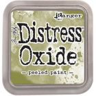 Distress Dye Ink Pad - Oxide 56119 - PEELED PAINT