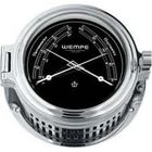 Wempe Regatta: Comfortmeter - chrome