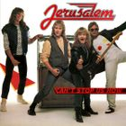 JERUSALEM: Can't Stop Us Now (2018 re-release)