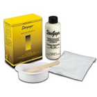 Stargazer Bleach kit