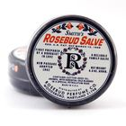 SMITH'S ROSEBUD LEBEPOMADE ORGINAL 25 ml