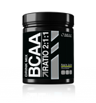 Self BCAA Drink Mix 500g