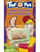 Time4Fun- Magic Thumb Tip With