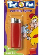 Time4Fun- Squirting Lighter