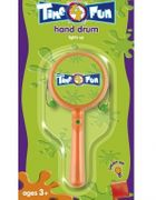 Time4Fun- Light up hand drum