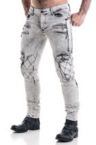 Heavy Storm Jeans -