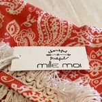 Mille Moi Collection