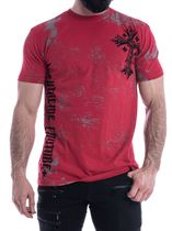Uprising Couture Tee -