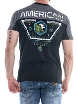 Ryder Fighter Tee -