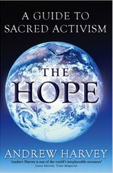 The Hope - Andrew Harvey