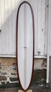 Bilde av McTavish - 9'3 Pinnacle