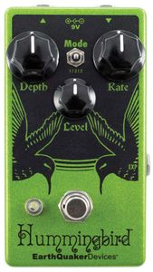 Bilde av Earthquaker Devices