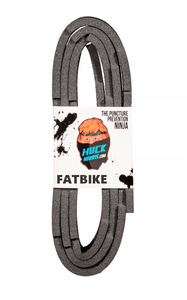 Bilde av Huck Norris Puncture prevention Fatbike SINGEL, Size 60mm-90mm