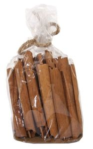 Bilde av Cinnamon stick bag natural