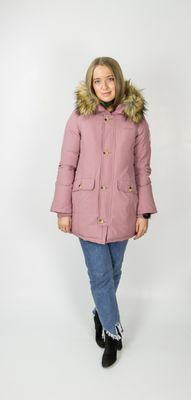 SVEA MISS SMITH VINTAGE PINK